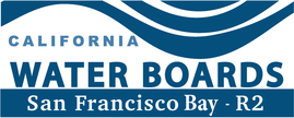 SF Water Quality Control Board