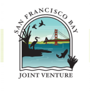 San Francisco Bay Joint Venture logo