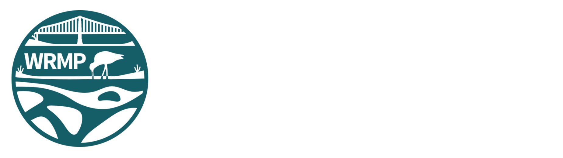 Wetlands Regional Monitoring Program